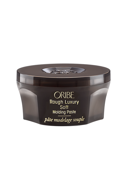 rough luxury soft molding paste || oribe || beautybar