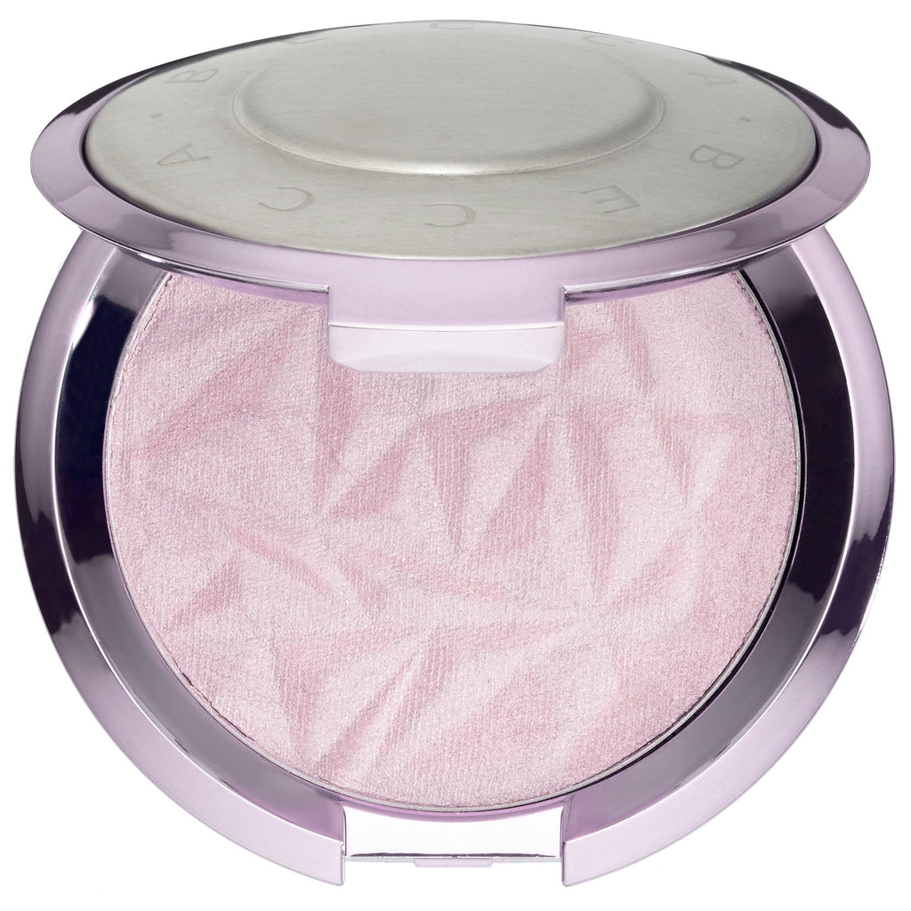 shimmering skin perfector pressed - prismatic amethyst