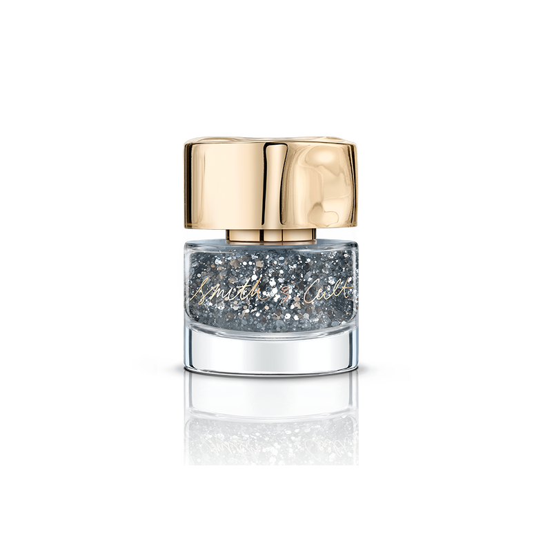 glass souls nail lacquer nail lacquer || smith & cult