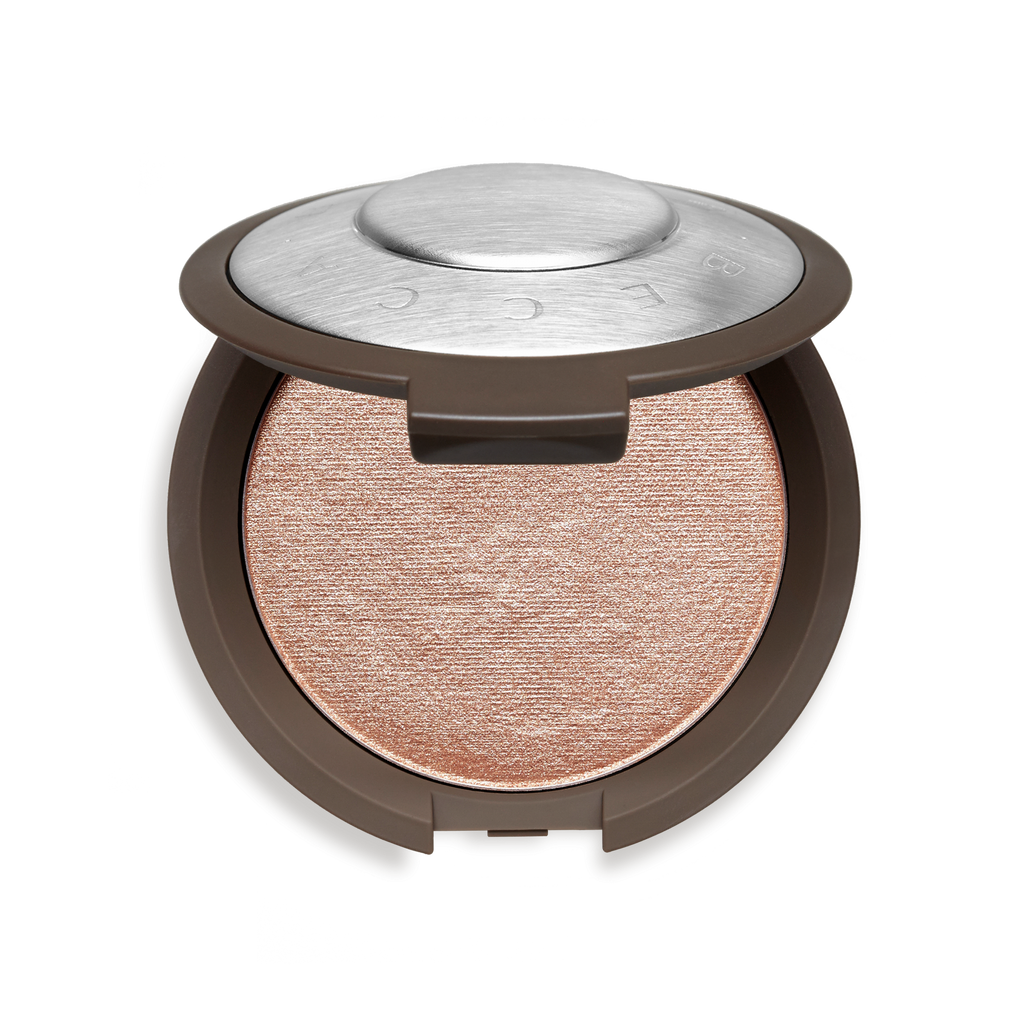 shimmering skin perfector pressed - opal