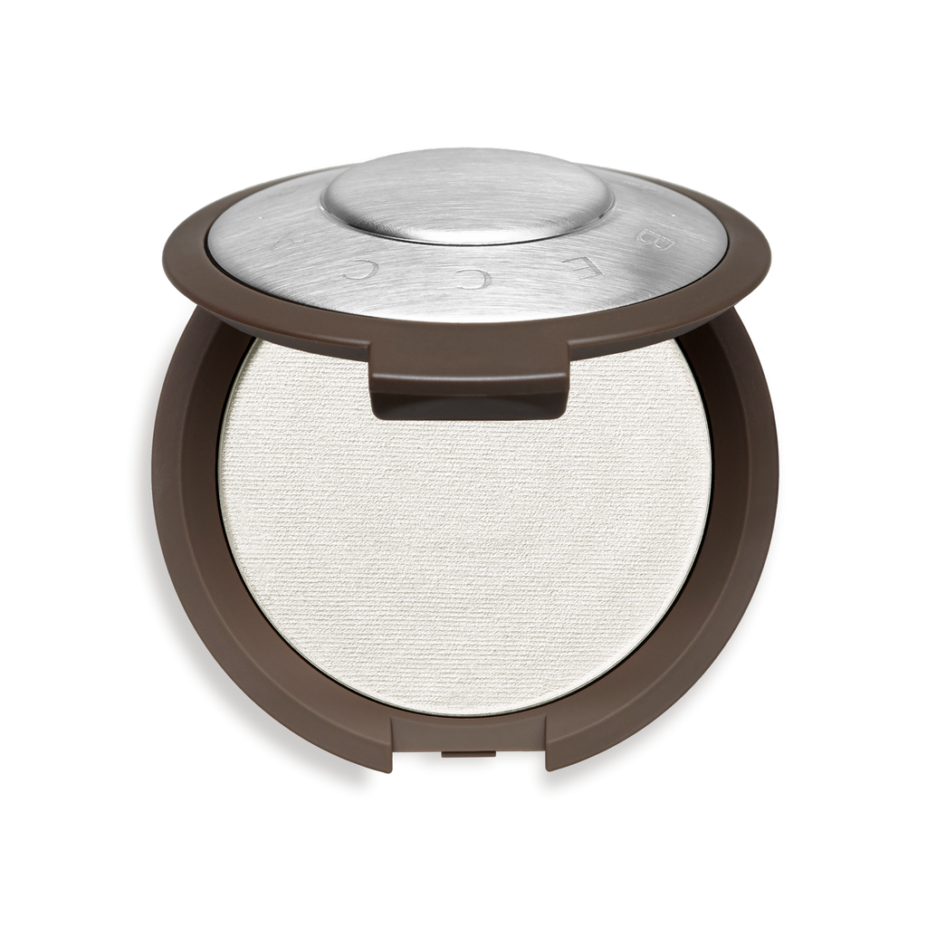 shimmering skin perfector pressed - pearl