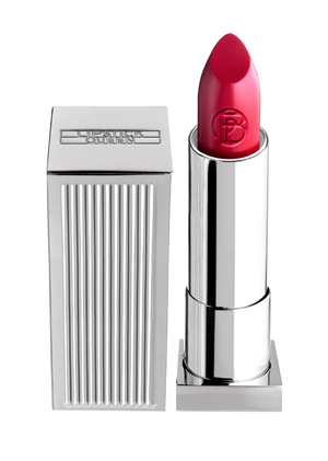 silver screen - have paris || lipstick queen || beautybar