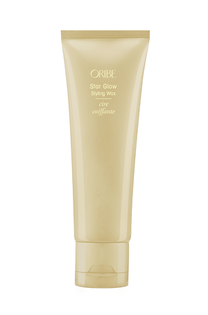 star glow styling wax || oribe || beautybar