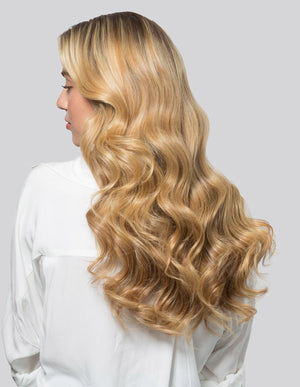 "defined curls 1"" barrel 