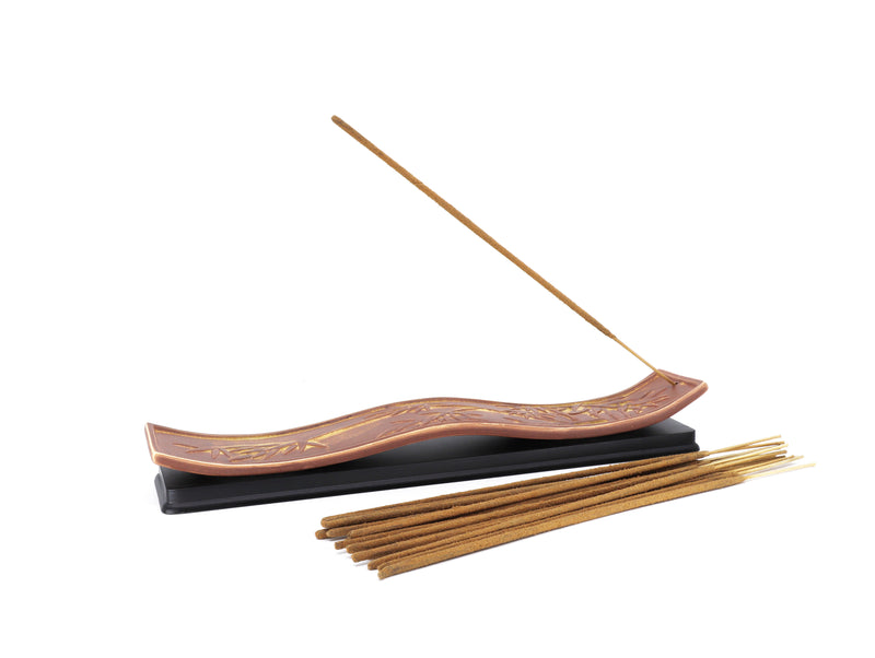 Incense - Esoteric Aroma