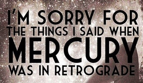 mercury-retrograde-th