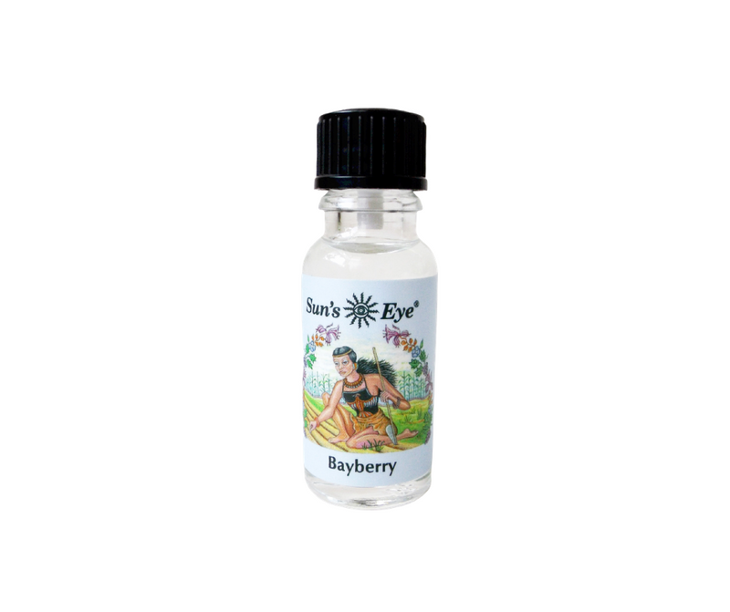 Bayberry Oil - Esoteric Aroma