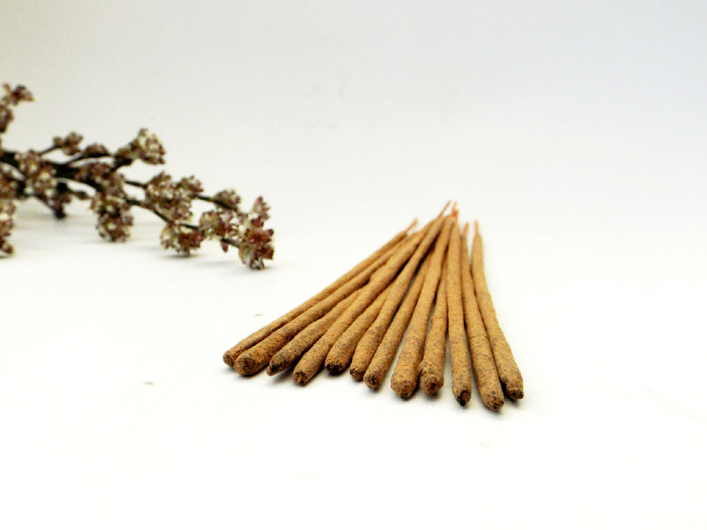 Archangel Metatron incense sticks - Esoteric Aroma