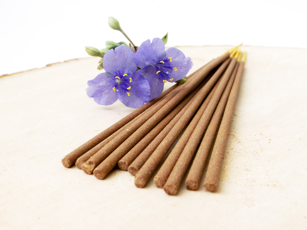 Blessings premium incense - Esoteric Aroma
