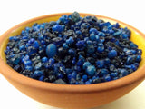 Blue Nile Resin Incense - Esoteric Aroma