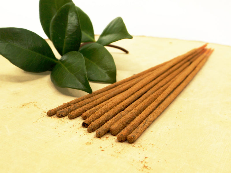 Blue Moon incense sticks - Esoteric Aroma