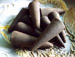 Dragons Blood Incense Cones - Esoteric Aroma