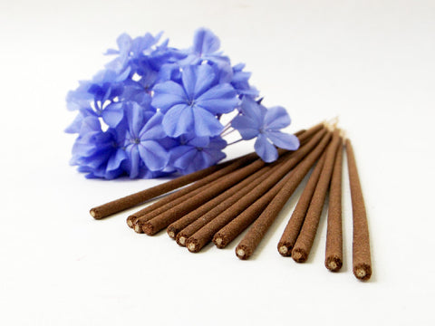 Divine Connection Premium Incense - Esoteric Aroma