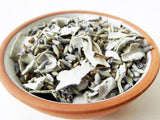 White Sage and Lavender blend
