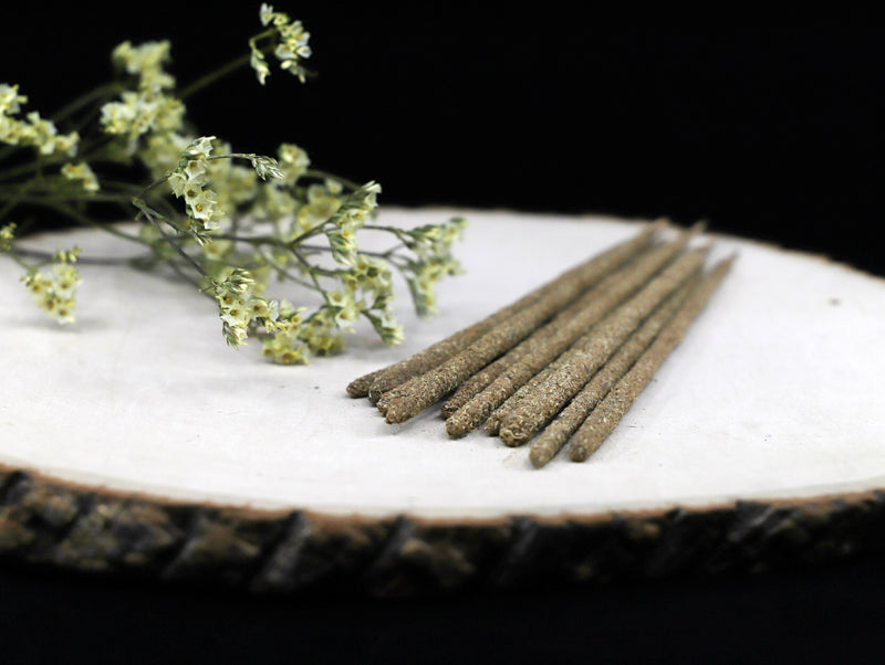 Maipo Andean incense sticks - Esoteric Aroma