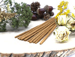 Meditation incense sticks - Esoteric Aroma