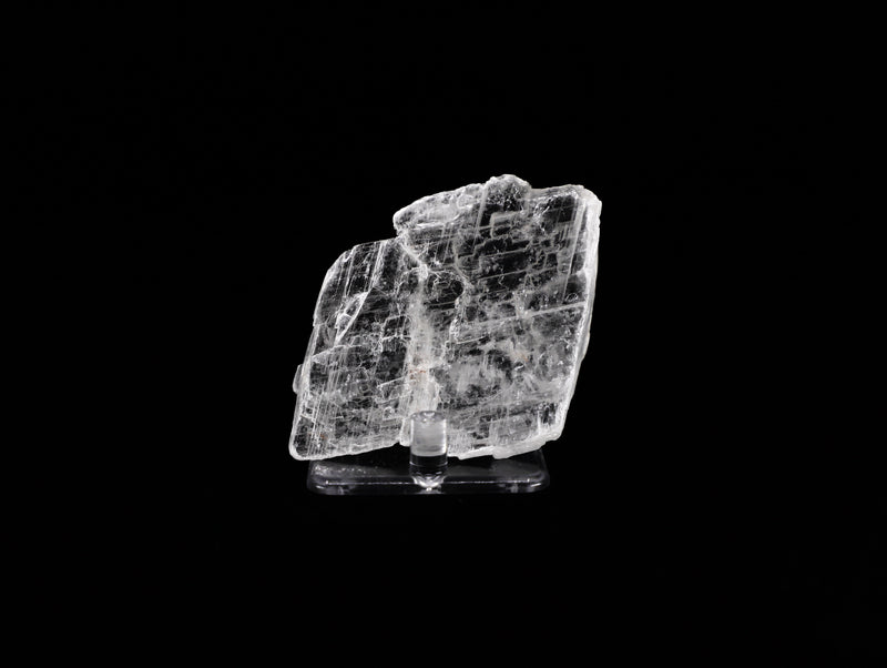 Optical Selenite - Esoteric Aroma