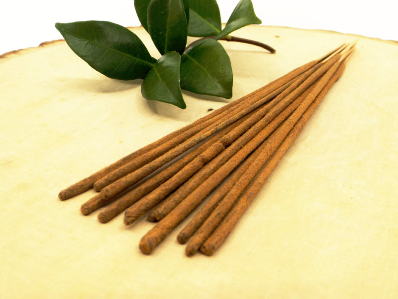 Oud incense sticks - Esoteric Aroma
