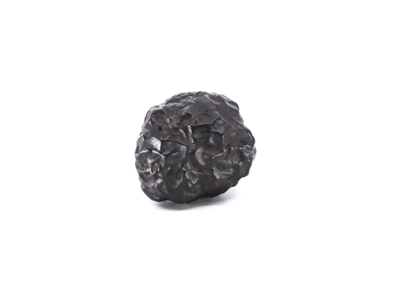 Prophecy Stone Pseudomorph Hematite after Marcasite