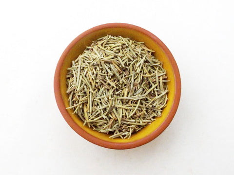 Rosemary Dried Leaves - Esoteric Aroma