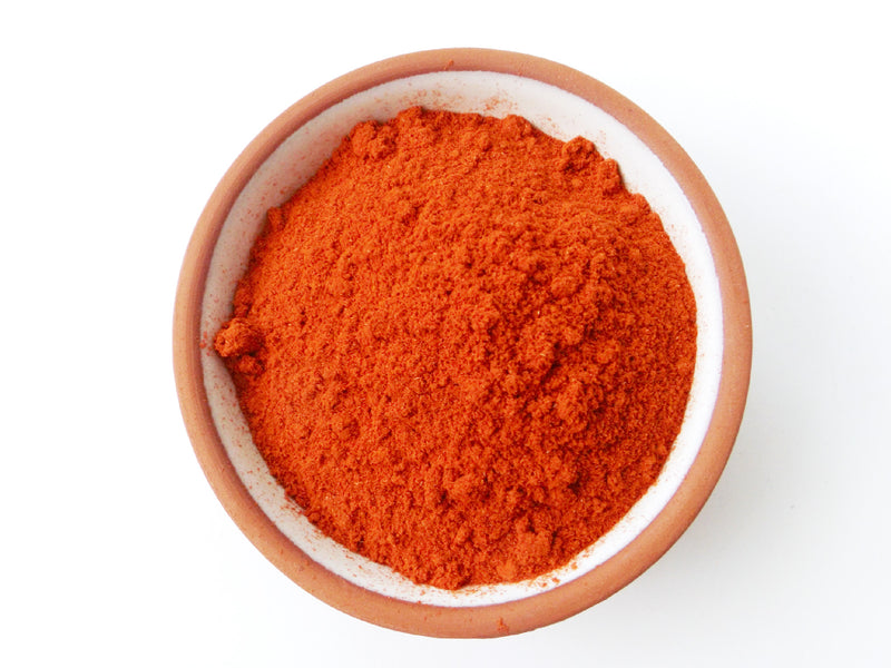 Red Sandalwood Powder - Esoteric Aroma