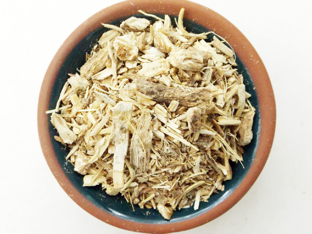 Spikenard Dried Root - 2oz