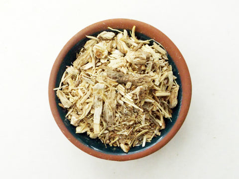 Spikenard Dried Root