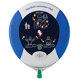 HeartSine Samaritan 360P AED Package