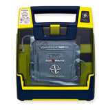 Cardiac Science Powerheart AED G3 Plus - Fully Automatic