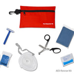 ZOLL AED Plus Package