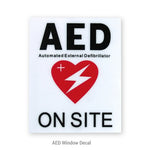 Defibtech Lifeline Fully AUTO AED