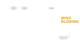 Black Cherry CR
