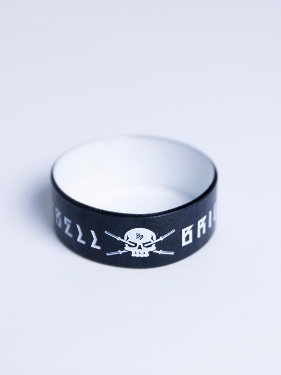 BB - Wristband (Black)