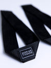 Close up on lifting straps