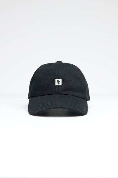 Element - Dat Hat (Black)