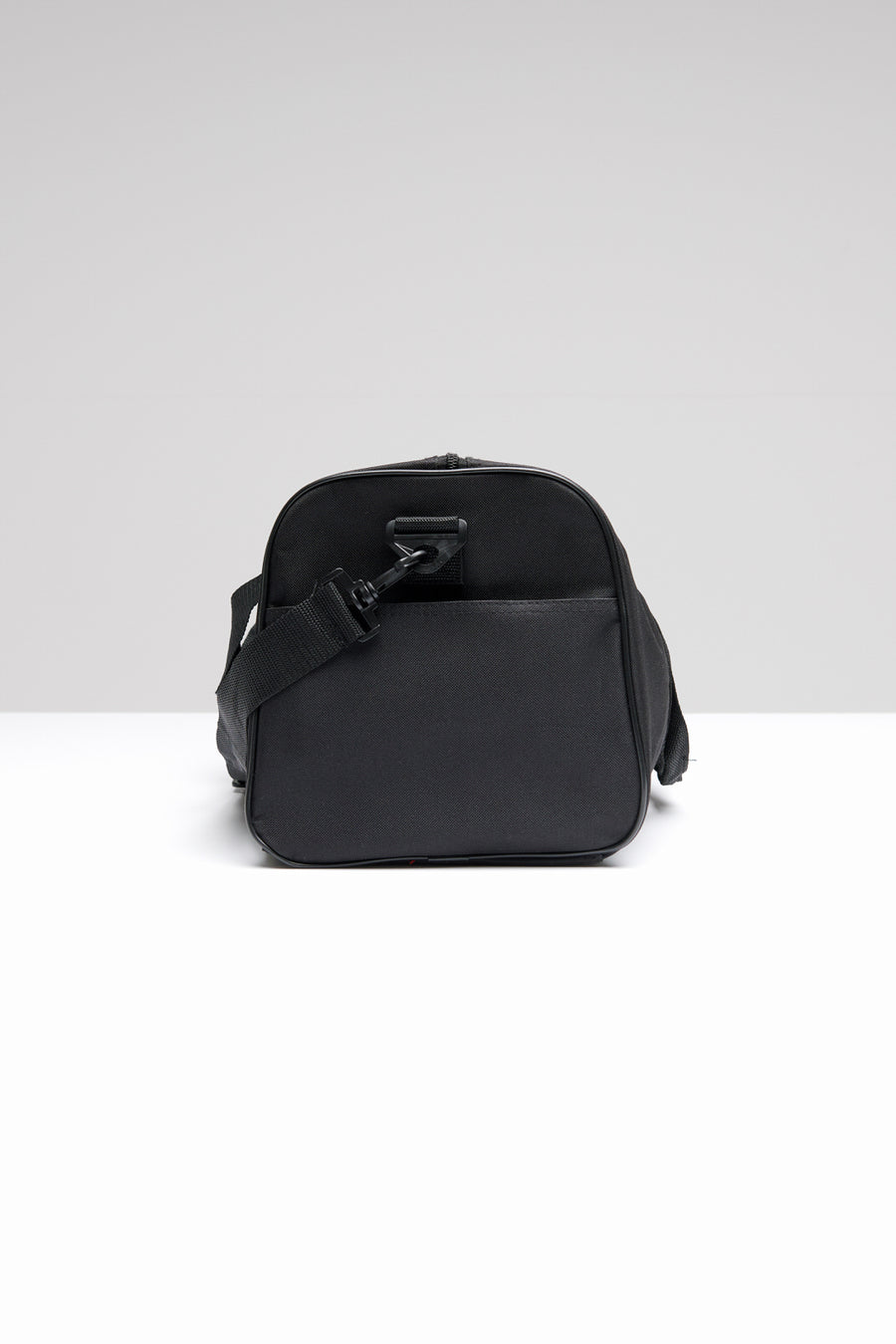 Rebirth - Duffle Bag (Black)