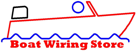 Boat Wiring Store