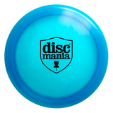 Discmania Custom C-LINE PD2