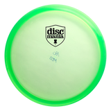 Discmania Custom C-LINE MD3
