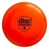 Discmania Custom P-LINE MD3
