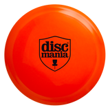 Discmania Custom S-LINE PD2
