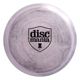 Discmania Custom Swirl S-LINE CD3