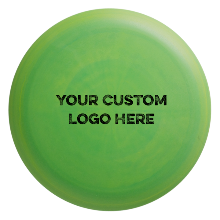 Discmania Custom D-LINE MD