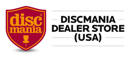 Discmania Dealer Store (USA)
