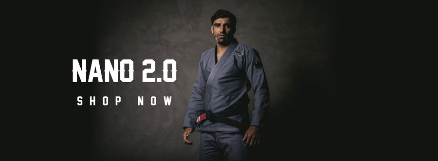 Kingz BJJ Gi's, Jiu Jitsu Gi's, Clothing & Accessories