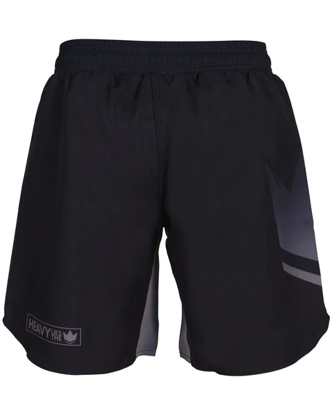Crown Competition Shorts
