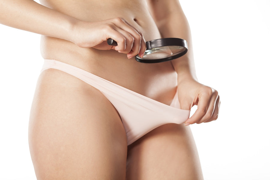 Yeast Infection: Most Common Causes & Remedies