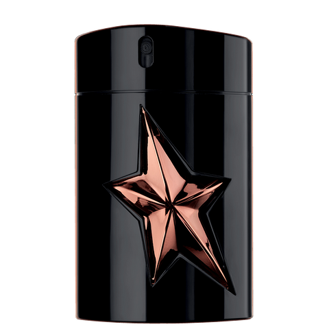 Thierry Mugler Pure Tonka Gourmand Almondy Coffee A*Men