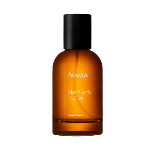 Aesop Marrakech