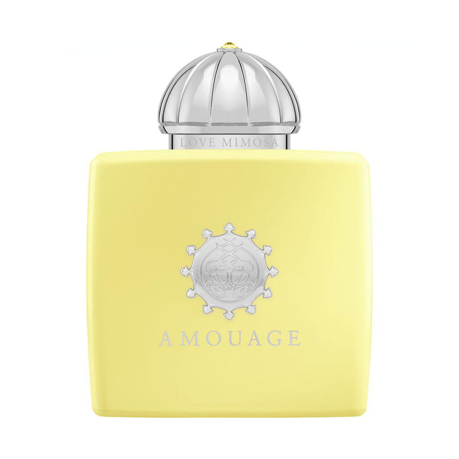 Amouage Love Mimosa